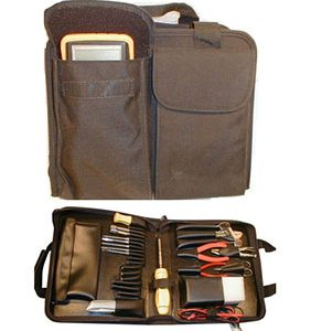 Soft Tool Cases