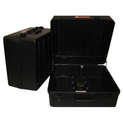 95-8680 Propeller Case