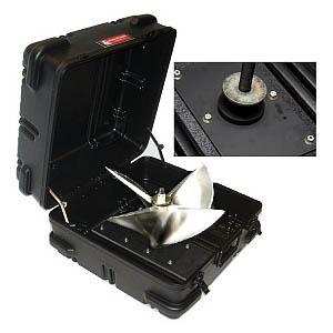 95-8681 Propeller Case