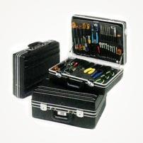 Attache Tool Cases