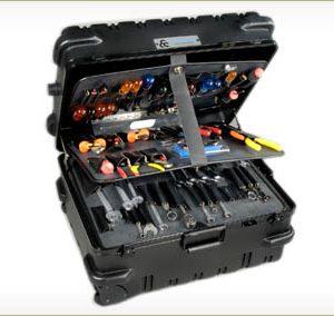 Contractor Tool Case